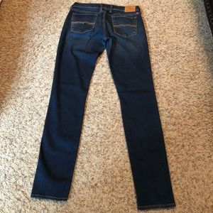 Lucky Brand Jeans - [Lucky Brand] Jeans